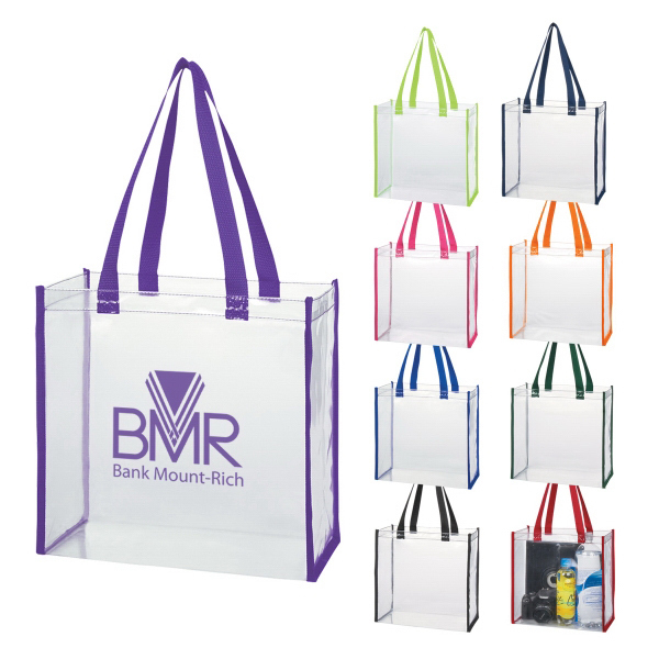 custom bags shopping bags promotional items giveaways imrpints